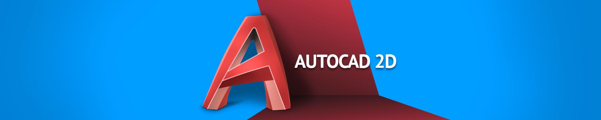 Autocad 2D | IPAD - Instituto Peruano de Arte y Diseño